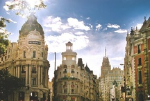 Travels|City