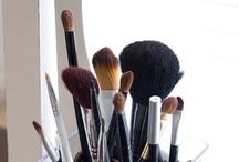 Stylish|Make up