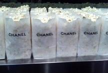 Stylish|Chanel