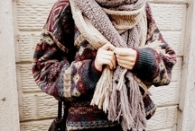 Stylish|Winter is coming