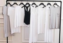 Stylish|Clothes wishlist