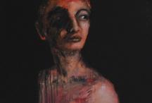 ++ Portraits / Portraits - Artist Study on Portrait Painters for Art Students