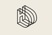 Logos / by Iago Nóvoa Pérez