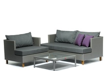 OUTDOOR Furniture / www.zuma.fi