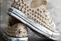 GzS ♥ Shoes