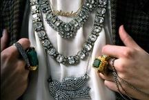 GzS ♥ Jewelery