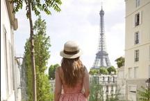 GzS ♥ Paris