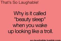 So true ;-).