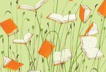 (3B Liceo) LIBROS QUE NOS HAN INFLUIDO  / Elegimos el libro que nos ha dejado un buen recuerdo. El libro que cambió algo en nosotros, en nuestra manera de pensar. El libro que de alguna manera nos marcó. Aquí lo explicamos.