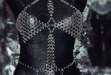 EYCROMON MUSIC - dream in chain ... UTOPIA / A dream in chains ,a unbelievable dream....in chains.......:UTOPIA  #EYCROMON# #desaar# #DragonsChain#