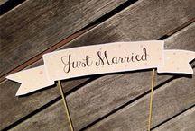 Madeit Wedding / Weddings!