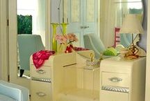 home inspiration / ideas to improve my home / by EnglishMum