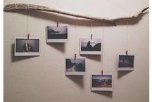 Postcrossing Wall