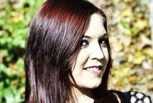 Photography - Model: Corina / ...