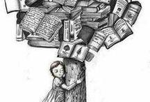 libros que quiero leer