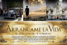 movies / peliculas