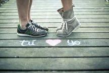 tu&yo <3