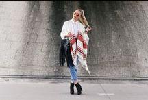 Invito - Fashion bloggers❤️ / De leukste fashionbloggers van Nederland dragen Invito schoenen!
