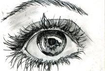 kresby