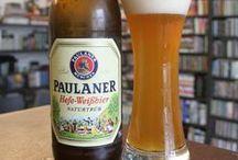 Beers / Beers that I have ever drunk! (Cervejas que eu ja apreciei ! )