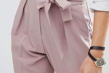 FASHION / Fashion inspo <3