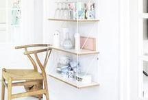 DIY | Ikea / DIY IKEA PROJECTS