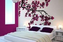Home / Ideal home decor