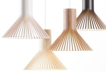 Modern Pendant Lamps / Which one to get?