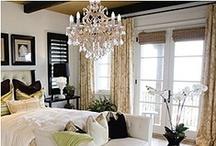 DIY Home Decor Ideas / DIY wall art & home accents