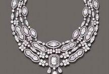 jewellery inspirations / by Diane Petheriotis
