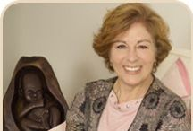 Dorothy Waide Consultancy / by Dorothy Waide Baby Help