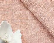 KUFRI :: Our Textiles /