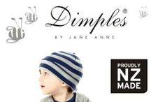 Giveaways & Sponsors / by Dorothy Waide Baby Help