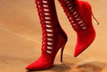 Italian Shoes! / Italian Fashion - Shoes