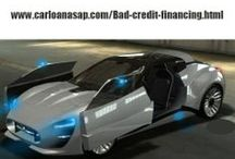 Auto Loan / Get the auto loan with the help of carloanasap easily and get the lots of discounted offers on auto loan.