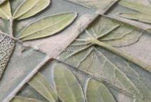 olijfgroen