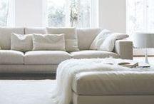 woonkamer / living room