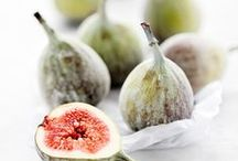vijgen / figs