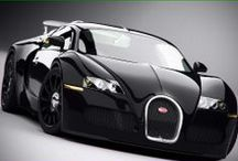 Car Loan / Find the car loan as soon as and get the new and latest information on car loan..............