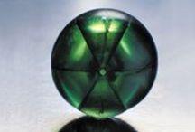 Gemology / Gems, gems, gems!