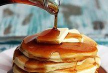 Minnesota Maple Syrup