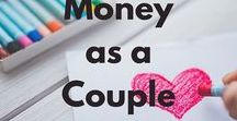 God, Marriage & Money / God, Marriage & Money