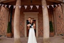Wedding Photography at Willington / Wedding photography