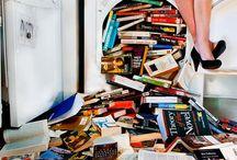 Bücher und mehr / abtauchen in eine andere Welt...........❤️❤️❤️