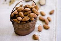noten / nuts