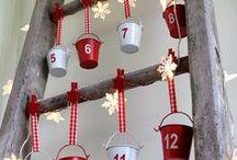 projekty na święta:) / święta i dekoracje