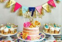 • for my princess: Luisa • / Safari party!