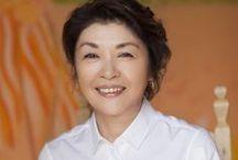 Yoko Yamamoto