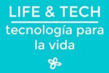 Life & Technology