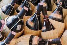 wijn / wine